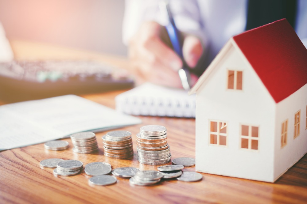 Revealed: big pandemic impact on renters